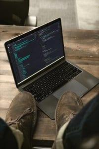 NoSweatWeb - local Web Design in Franklin, TN; Nashville, TN and Brentwood, TN.